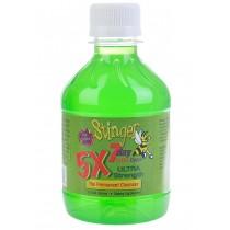 Stinger 7 Day Detox Liquid