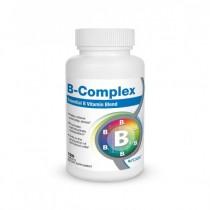 B Complex