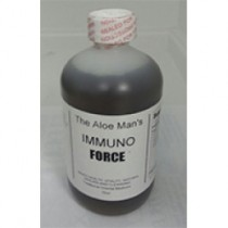 Immuno Force 16oz